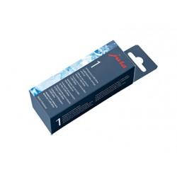 Rallonges pour cartouches filtrantes CLARIS
