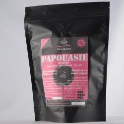 Papouasie pur arabica