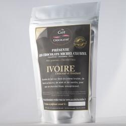 Chocolat - Ivoire