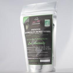Chocolat - Los Ancones