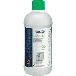 Anti-calcaire EcoDecalk