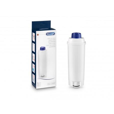 Filtre à eau DLS C002