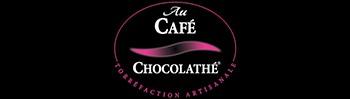 AuCaféChocolathé