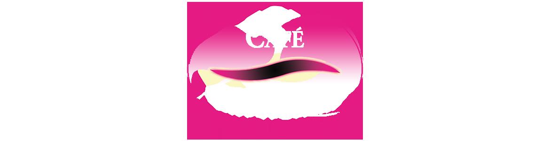 AuCafeChocolathé - Torréfaction artisanale